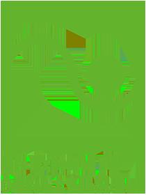 Landschaftsgärtner MV